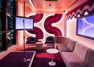 Jasa-Akustik-Bioskop-karaoke