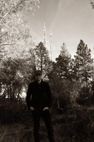 Jim-Haynes-Promo-Photo-scaled