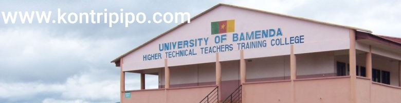 University of Bamenda Students kidnapped by AmbaBoys