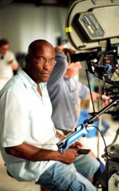 , The Iconic Director John Singleton Hospitalized