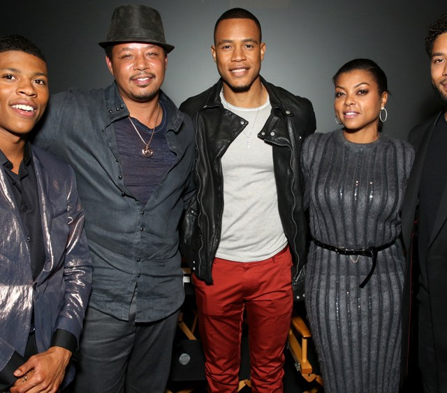 empire cast empire cast
