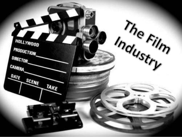 the film industry slideshare 1 638 the film industry slideshare 1 638