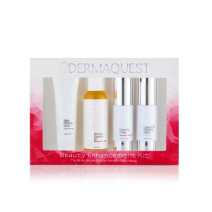Beauty Enhance Kit