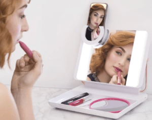 , 8 Fabulous Beauty Gifts  For Her