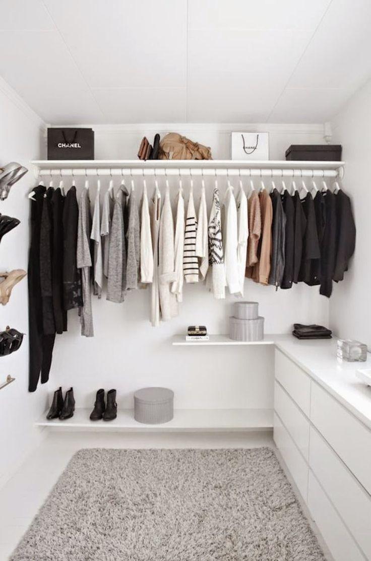 Wardrobe Stylist,wardrobe stylist atlanta ga, Julian R Lark