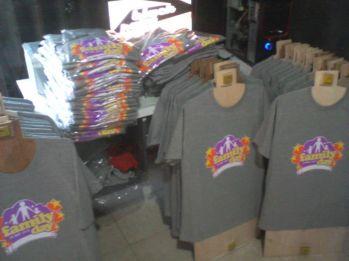 sablon kaos di pekanbaru (2)