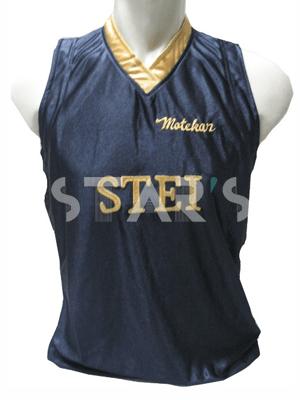 baju-seragam-basket