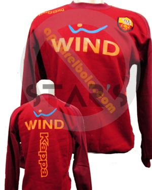 konveksi-sweater-bandung