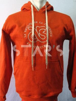 konveksi-jaket-sweater-hoodie