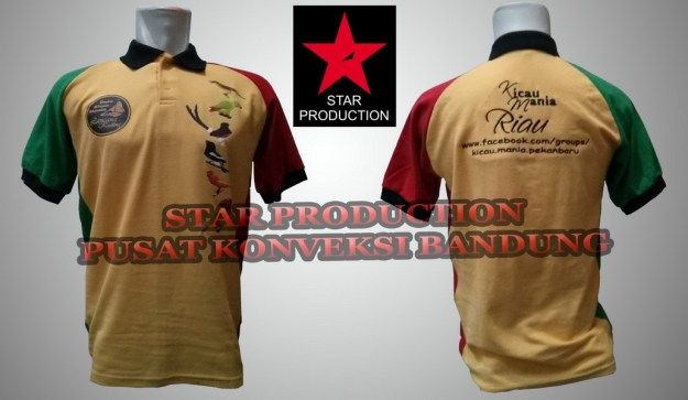 https://i1.wp.com/konveksikaosjaket.com/wp-content/uploads/2013/06/Polo-Shirt-kicau-mania-Riau.jpg?w=625