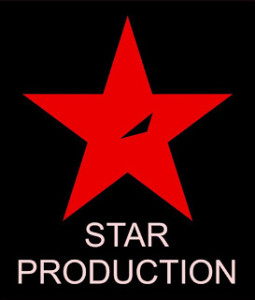 8fbb1-starproduction-upload