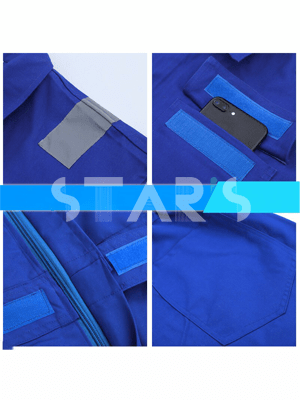 konveksi-wearpack-seragam