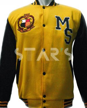 konveksi-jacket-tempahan