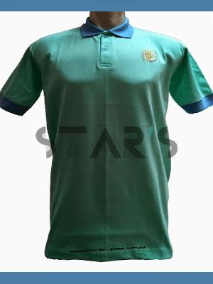 Poloshirt Seragam PT. CPP