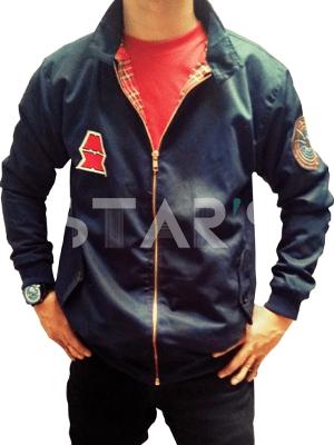 konveksi-jaket-harrington