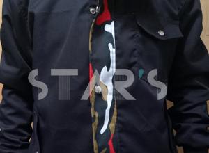 konveksi-jaket-parka-bandung