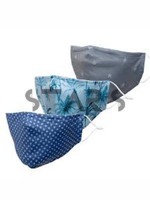 konveksi-masker-kain