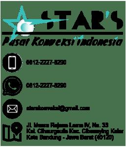 contact-person-stars-konveksi