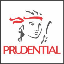 Client Warhole Konveksi Prudential