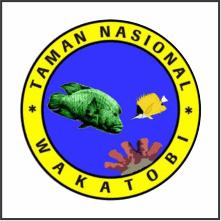 Client Warhole Konveksi Wakatobi