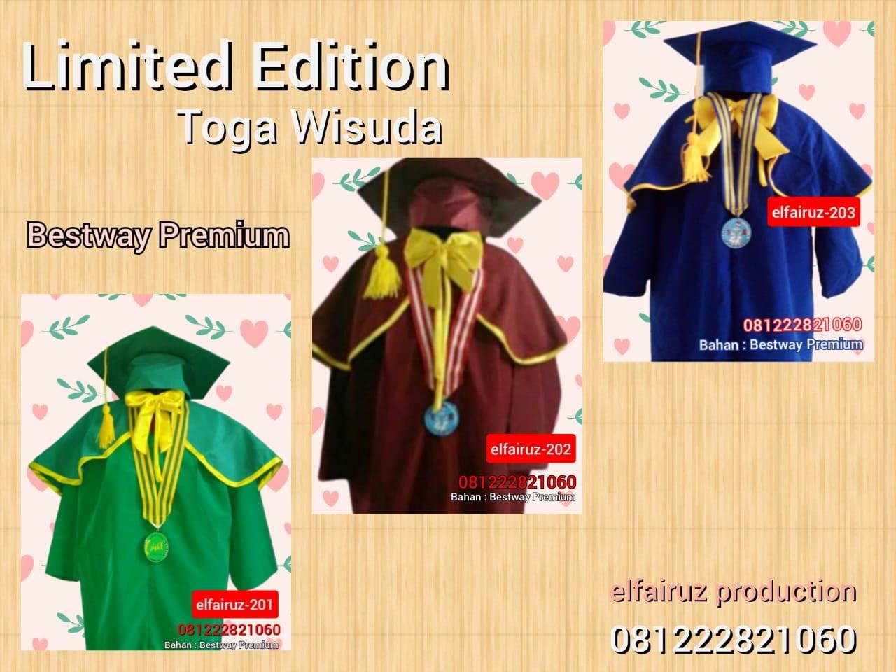 jual seragam sekolah tk  Tangerang Banten