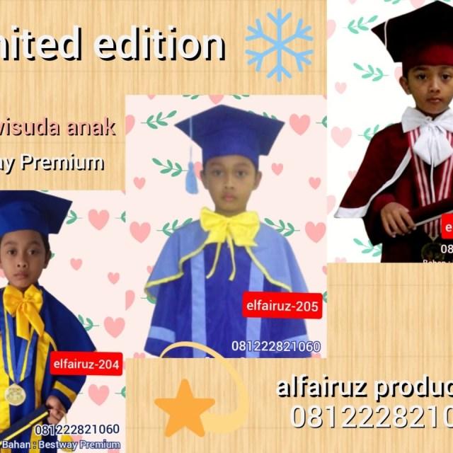 Bikin baju seragam sekolah tk Murah di Sepatan Kab. Tangerang