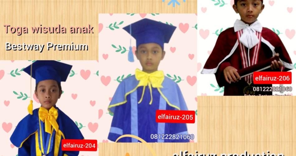 alamat konveksi seragam sekolah TK di Kebon Jeruk Jakarta Barat