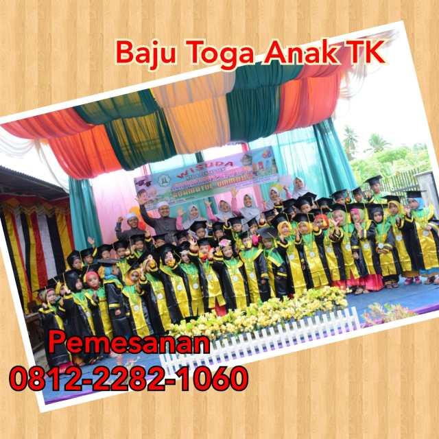jual seragam sekolah tk murah Kelapa Gading Jakarta Utara