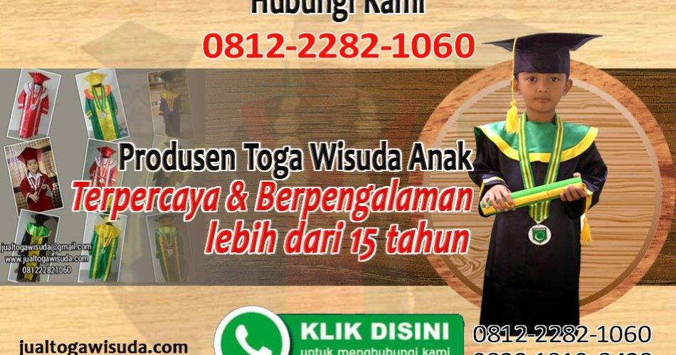 alamat konveksi seragam sekolah TK di Cikupa Kota Serang, Banten
