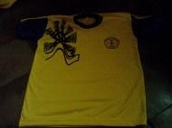konveksi seragam olahraga SD
