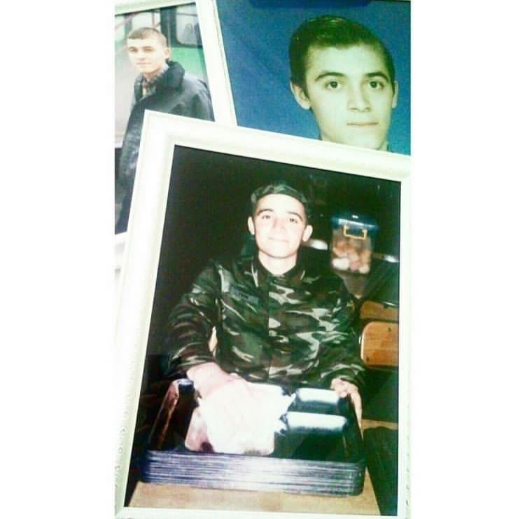 Kışlada öldürülen askerin ailesi şehitlik unvanı istiyor