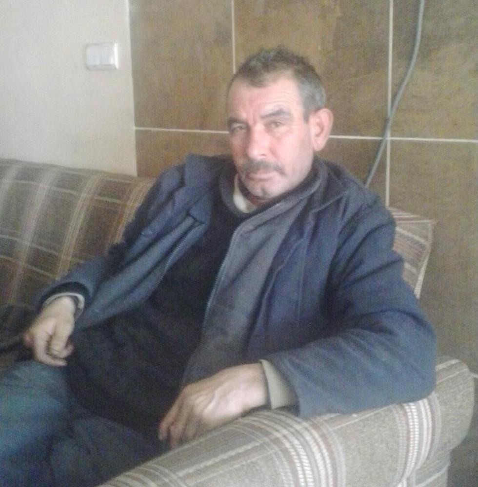 Konya'da üniversite kampüsünde bulunan cesedin kimliği belli oldu