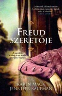 Mack-Kaufman-Freud szeretője