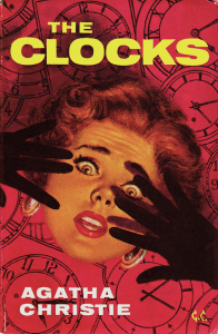 agatha-christie_clocks-196