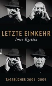 A végső kocsma német kiadásának címlapja