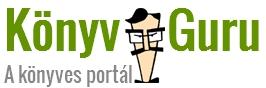 Könyv Guru logo
