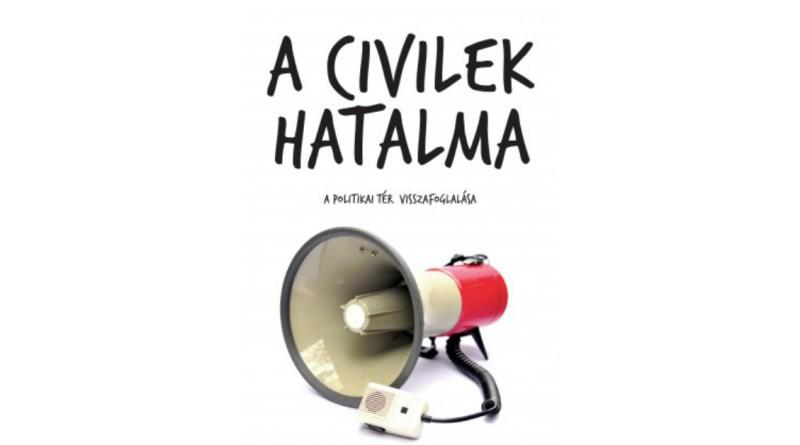 Antal Attila: Civilek hatalma