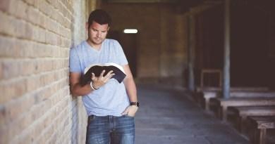 Krisz ötletei / Írjunk könyvet férfi olvasóknak