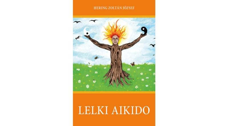 Ízelítő / Lelki aikido