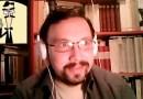 Nyerges Gábor Ádám a kortárs versírásról és verskiadásról – Könyv Guru TV