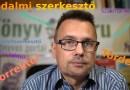 A könyvkiadás menete – Könyvkiadási Kérdések 3. – Könyv Guru TV