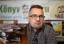 Elég magas-e a szerzői jogdíj? És igazából mennyi is? – Könyvkiadási Kérdések 2. Könyv Guru TV