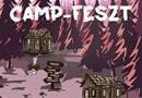 Borza V. Eszter: Camp-Feszt