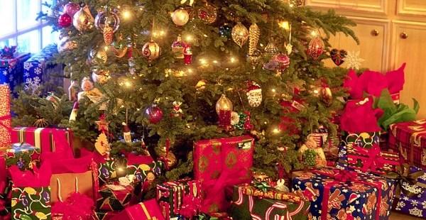 Újra cipősdoboz karácsony a Budapesti Ügyvédi Kamarában!