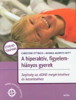 hiperaktiv