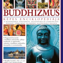 Buddhizmus_jacket_HUN_DAVID COCKTAILS SW3099 UKHB2.Q4