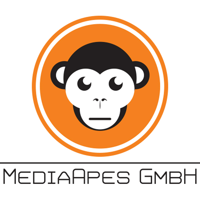 MediaApes GmbH