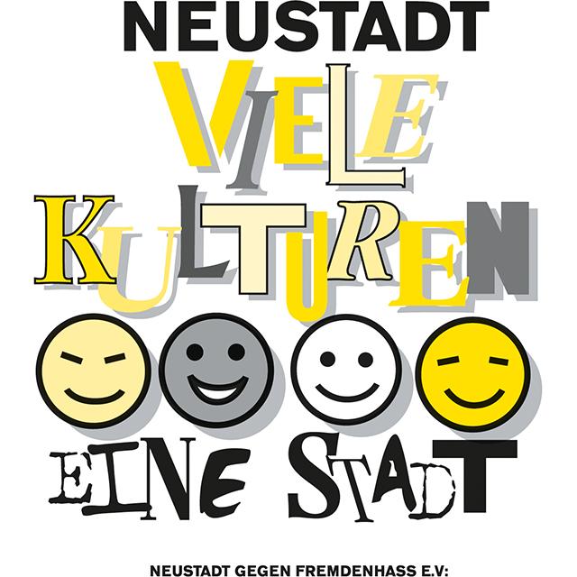 Neustadt gegen Fremdenhass e.V.