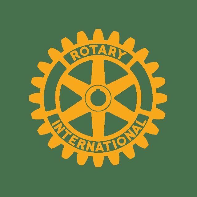 Rotary Club Deidesheim-Mittelhaardt