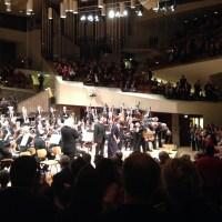 Die besten Orchester der Welt - oder doch nicht?